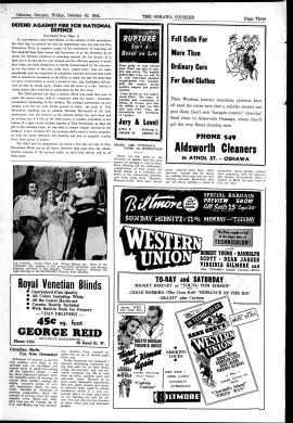 1941Oct10003.PDF