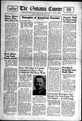 the_oshawa_courier/1947/1947Jul11001.PDF