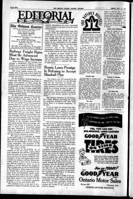 1947Jul11002.PDF