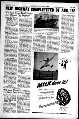 1947Jul11003.PDF