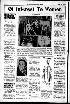 1947Jul11004.PDF