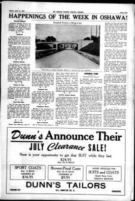 1947Jul11005.PDF