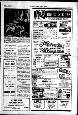 1947Jul11007.PDF