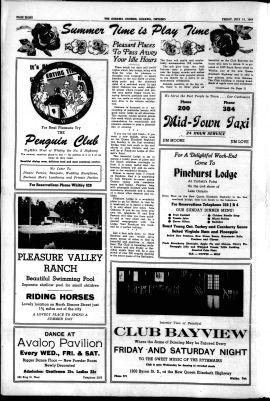1947Jul11008.PDF