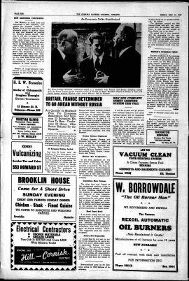 1947Jul11010.PDF