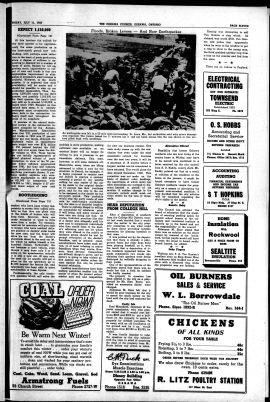 1947Jul11011.PDF