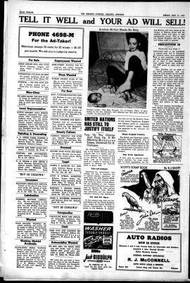 1947Jul11012.PDF