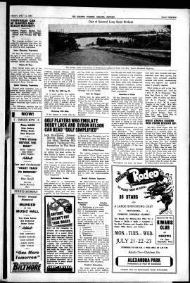 1947Jul11013.PDF