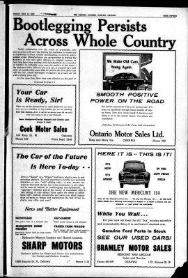 1947Jul11015.PDF
