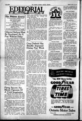 1947Jul18002.PDF