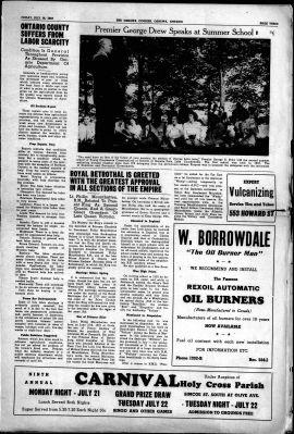 1947Jul18003.PDF