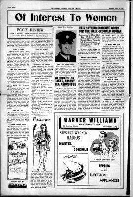 1947Jul18004.PDF