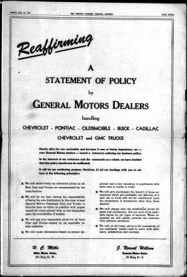 1947Jul18007.PDF