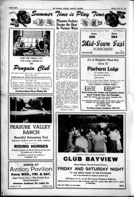 the_oshawa_courier/1947/1947Jul18008.PDF