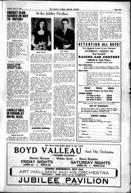 1947Jul18009.PDF