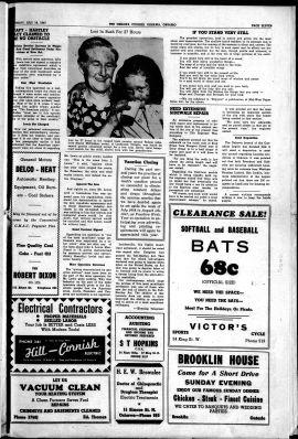 1947Jul18011.PDF