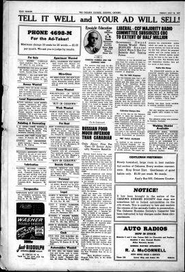 1947Jul18012.PDF