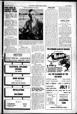 1947Jul18013.PDF