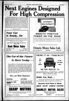 1947Jul18015.PDF