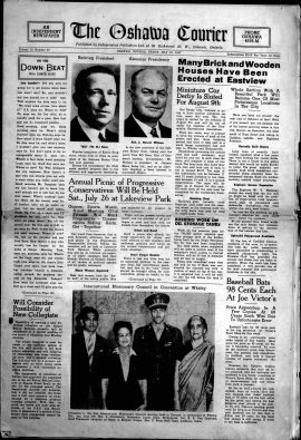 the_oshawa_courier/1947/1947Jul19001.PDF
