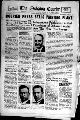the_oshawa_courier/1947/1947Jul25001.PDF