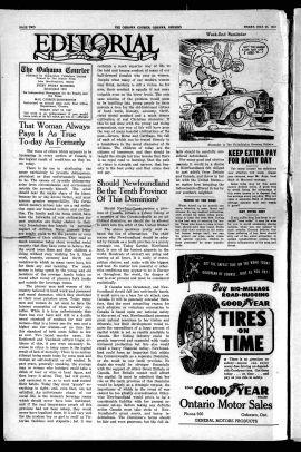 1947Jul25002.PDF