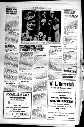 1947Jul25003.PDF