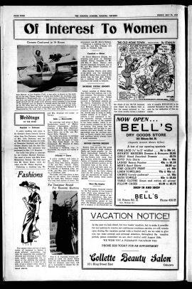 1947Jul25004.PDF