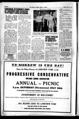 1947Jul25006.PDF