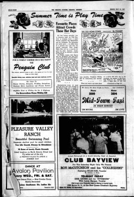 1947Jul25008.PDF