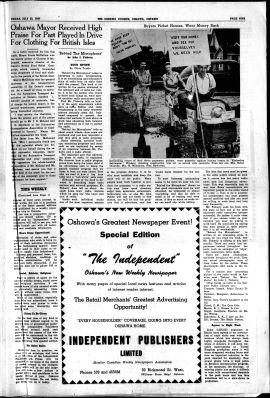 1947Jul25009.PDF