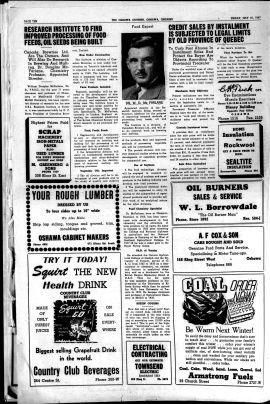 1947Jul25010.PDF