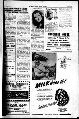 1947Jul25011.PDF