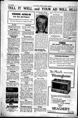 1947Jul25012.PDF