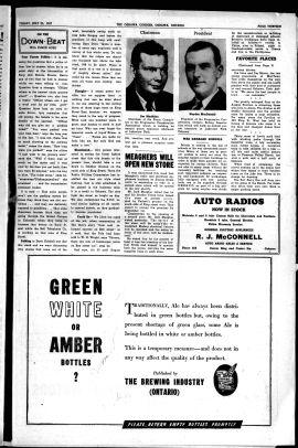 1947Jul25013.PDF