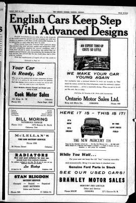 1947Jul25015.PDF