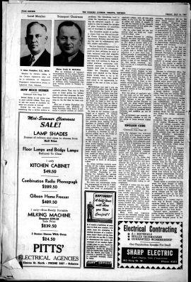 1947Jul25016.PDF