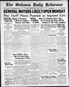 1926Apr16001.PDF
