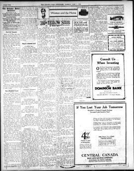 1926Jun01002.PDF