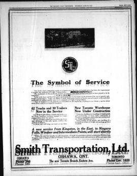 1927Jun30031.PDF