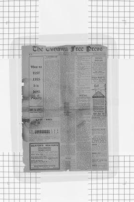 1914Jun23001.PDF
