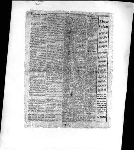 1920Jul08002.PDF