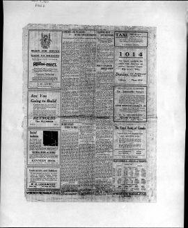 1920Jul08004.PDF