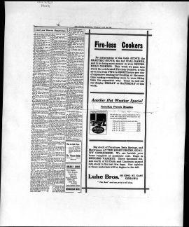 1920Jul08008.PDF