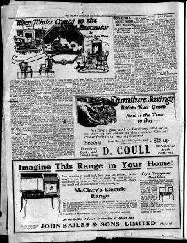1923Aug30000.PDF