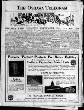 1923Sep06000I.PDF