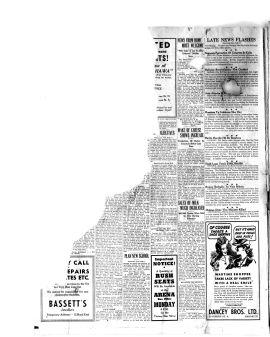 1943Jan05000A.PDF