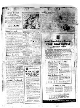 1944Apr29000.PDF