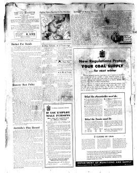 1944Apr29000A.PDF