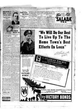 1944Apr29005.PDF
